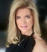 Tamra Yelavich, Real Estate Agent in Chandler, AZ