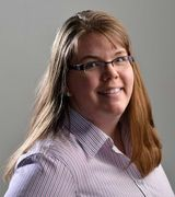Nichole Byng, Real Estate Agent in Appleton, WI