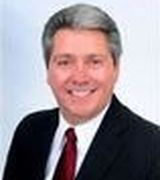 Mike Podolin…, Real Estate Pro in McMurray, PA