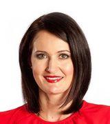 Denise Savello, Agent in Henderson, NV