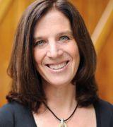 Maura Elia, Real Estate Agent in Summit, NJ