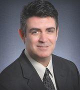 Mark Marino, Agent in Studio City, CA