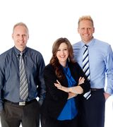 The Critchfi…, Real Estate Pro in Midvale, UT