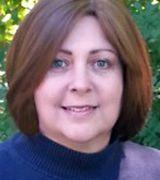 Nina Rogoff, Real Estate Pro in Medfield, MA