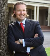 Joshua Spotts, Real Estate Agent in Memphis, TN