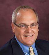 David Foudy, Real Estate Pro in Franklin Lakes, NJ