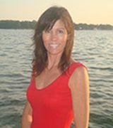Kelly Smit, Real Estate Pro in Dowagiac, MI