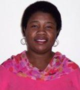 Sonja Moore, Real Estate Pro in Atlanta, GA
