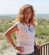 Kimberlee Be…, Real Estate Pro in Pensacola Beach, FL
