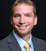 Lee Maher, Real Estate Agent in Maple Grove, MN