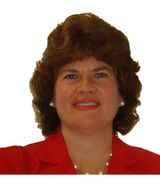Tammy Hayes, Real Estate Agent in Port Charlotte, FL