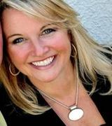 sarah fischer johnson, Real Estate Agent in Chanhassen, MN