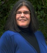 Anita Dallas, Real Estate Pro in Austin, TX