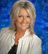 Jackie Harmon, Agent in Ormond Beach, FL