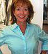 Sara Fincher, Real Estate Pro in Santa Clarita, CA