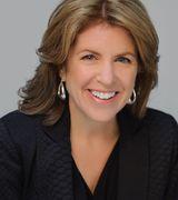 Profile picture for Jill Schuster