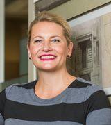 Cari Sulcer, Real Estate Agent in Seattle, WA