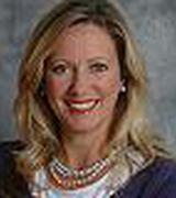 Eileen Shydlowski, Agent in Los Gatos, CA