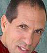 Rick Cardoza, Real Estate Pro in Springfield, MO