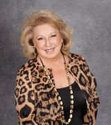 Linda Fisher, Real Estate Pro in Huffman, TX