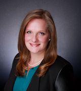 Amanda Sarac…, Real Estate Pro in Scarsdale, NY