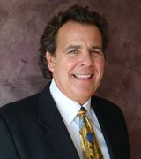 Tod Shedlosky, Real Estate Pro in Harrisburg, PA