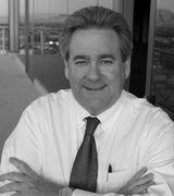 Gene Northup, Agent in Las Vegas, NV