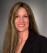 Jodi Olson, Real Estate Agent in Hartland, WI