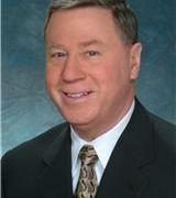 Bob Knurek, Real Estate Agent in South Windsor, CT
