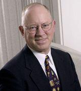 Duncan Clark, Real Estate Pro in Covington, WA