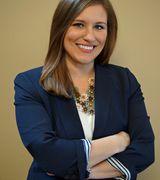Profile picture for Karissa White