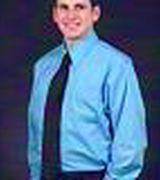 Kyle Schnaid…, Real Estate Pro in Flower Mound, TX