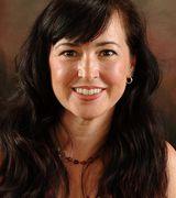 Tara Elmore-…, Real Estate Pro in Macon, GA