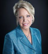 Trish Nash, Real Estate Agent in Henderson, NV