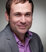 Todd Norwood, Real Estate Agent in Winter Park, FL