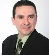 Peter Viveir…, Real Estate Pro in East Northport, NY