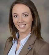 Jessica Houghton, Real Estate Agent in Atlanta, GA