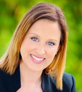 Jen Rierson, Real Estate Pro in Spring Valley, CA