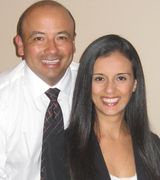 TheFonsTeam, Real Estate Pro in Champions Gate, FL