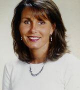 Karen Godfre…, Real Estate Pro in Gadsden, AL