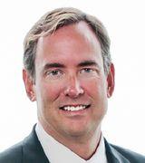 Mark Martin, Real Estate Pro in Austin, TX