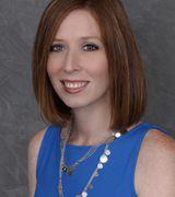 Lisa Resnick, Real Estate Pro in Sterling, VA