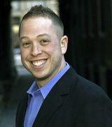 Ryan  Kanofsky, Real Estate Agent in Philadelphia, PA