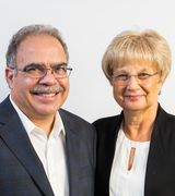 Larry DiFranco Team, Real Estate Agent in Philadelphia, PA