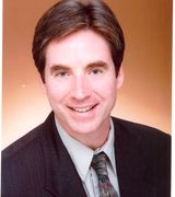 Thomas Hickey, Real Estate Agent in Los Angeles, CA