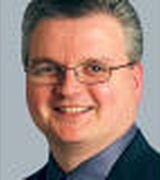 James J. Egan, Real Estate Pro in Cold Springs, NV