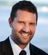 Mark Palace, Real Estate Pro in Satellite Beach, FL