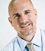 Profile picture for Scott A. Baldwin
