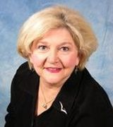 Anne Gelinas, Real Estate Pro in East Longmeadow, MA