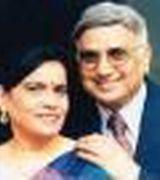Ray & Nimi Singhal, Agent in Pompano Beach, FL